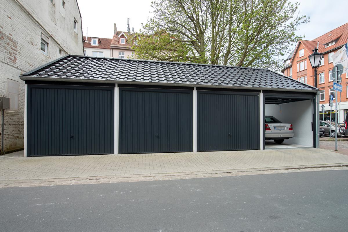 betonfertiggaragen_reihengaragen_08