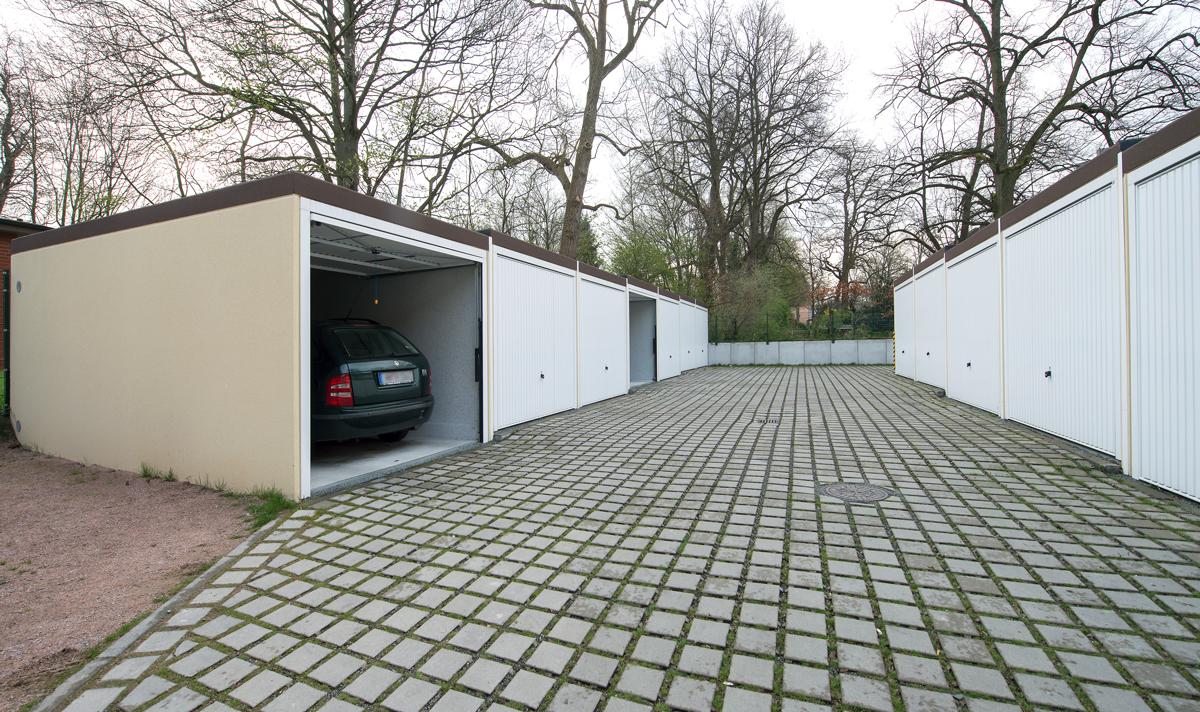betonfertiggaragen_reihengaragen_12