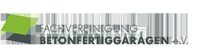 Die Fertiggaragen Galerie der Fachvereinigung Betonfertiggaragen e.V.